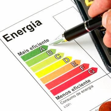 ICMS CONTA DE ENERGIA