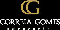 CORREIA GOMES ADVOCACIA